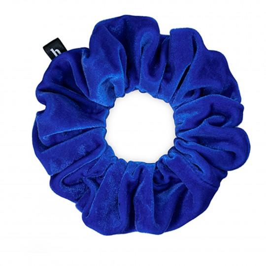 Electric Blue Basic juuksekumm 1tk