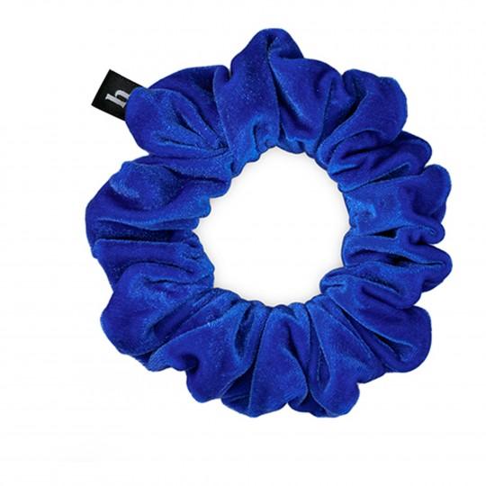 Electric Blue Petite juuksekumm 1tk