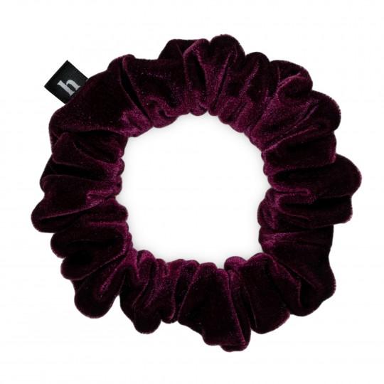 Scrunchie Grape Mini juuksekumm 1tk