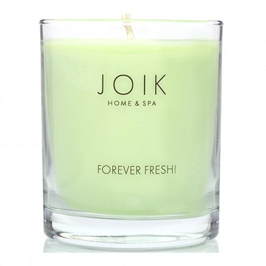 Lõhnaküünal Fresh
