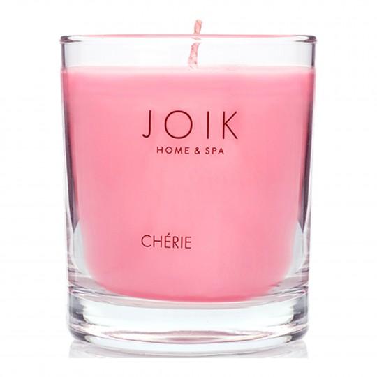 Lõhnaküünal Cherie