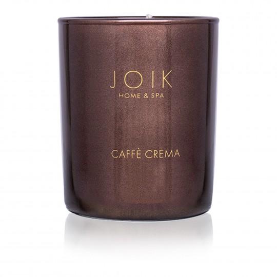Rapsivahast lõhnaküünal Caffe Crema 150g