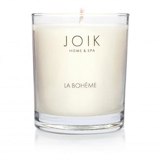 Lõhnaküünal La Bohème 145g