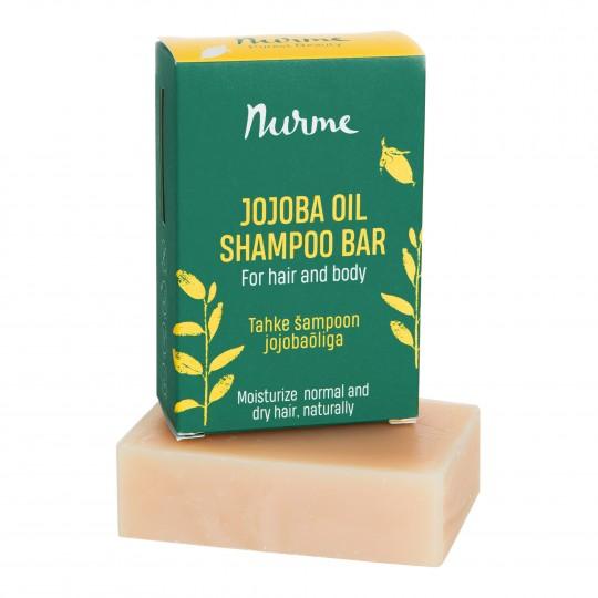 Tahke šampoon jojobaõliga 100g