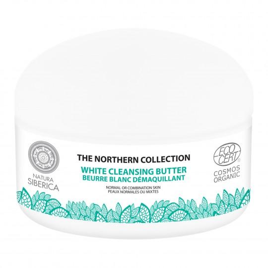 Northern Collection meiki eemaldav võie 120ml