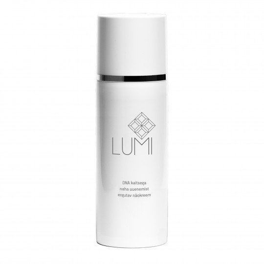 DNA Defence Cream ergutav näokreem 50ml