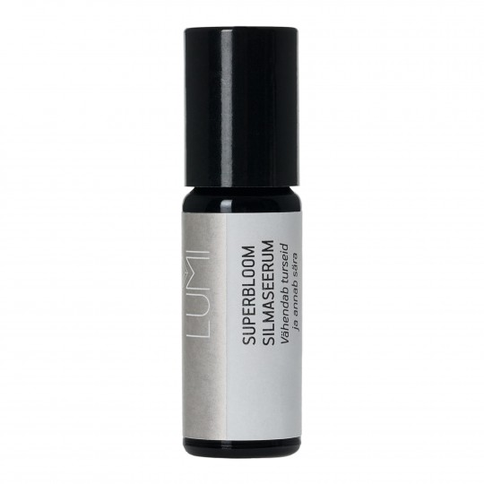 Superbloom silmaseerum 10ml
