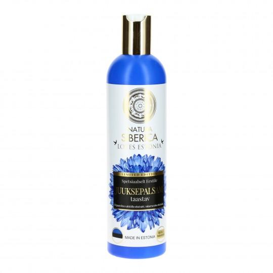 Loves Estonia Rejuvenate Hair Balm taastav juuksepalsam 400ml