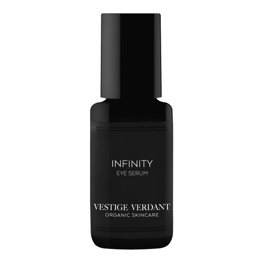 Infinity silmaseerum 15ml