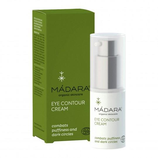 Eye Contour Cream silmaümbruskreem 15ml