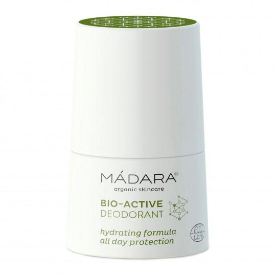 Bio Active Deodorant bioaktiivne deodorant 50ml