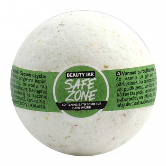 Vannipall Safe Zone 150g