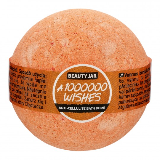 Vannipall A 1000000 Wishes 150g