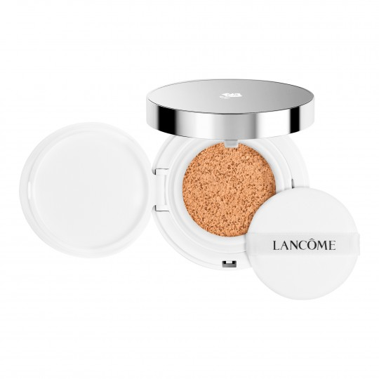 Miracle Cushion jumestuskreem
