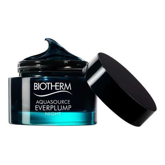 Aquasource Everplump Night öömask 75ml