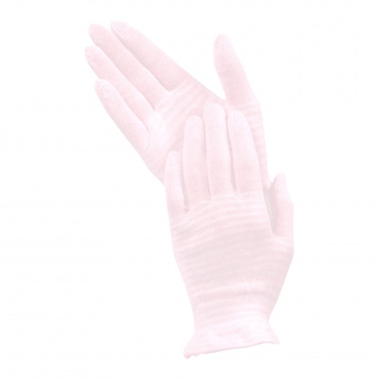 Treatment Gloves ravikindad