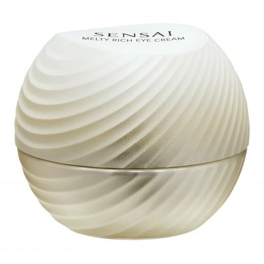 Melty Rich Eye Cream (Refill) rikkaliku kreemi täitesisu 15ml