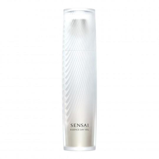 Sensai Essence Day Veil SPF30 kaitsega vananemisvastane essents 40ml