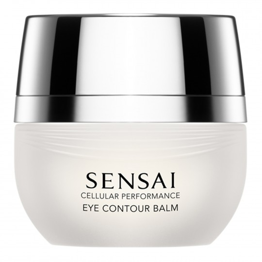 Cellular Performance Eye Contour Balm silmaümbruspalsam 15ml