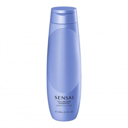 Volumising Shampoo volüümiandev šampoon 250ml