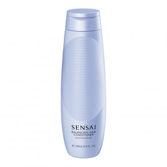 Balancing Hair Conditioner tasakaalustav palsam 250ml