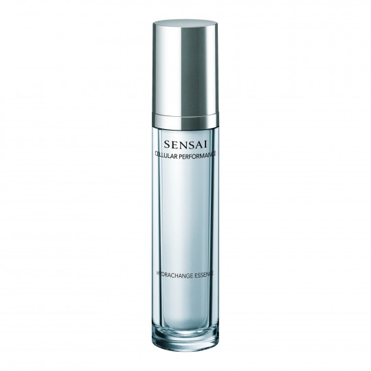 Cellular Performance Hydrachange Essence värskendav seerum 40ml