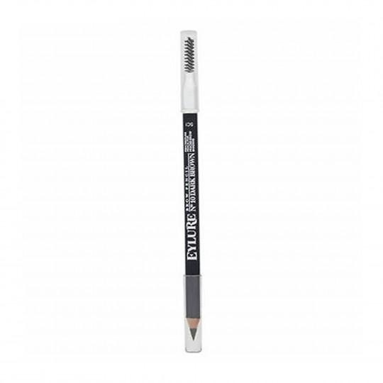 Brow Pencil kulmupliiats