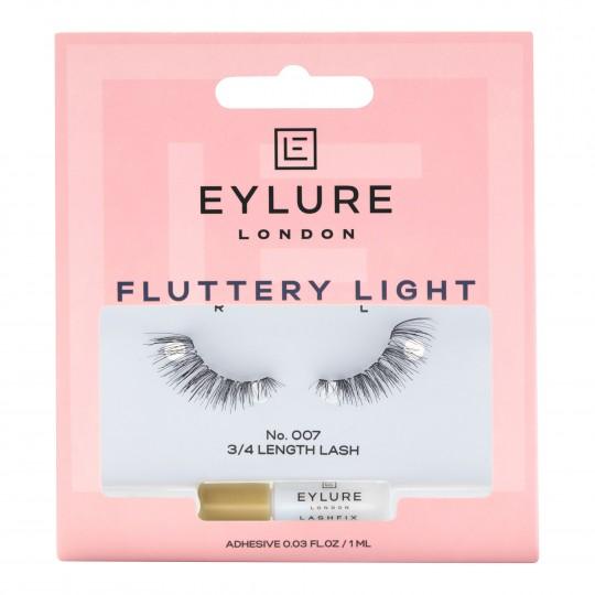 Kunstripsmed Fluttery Light 007