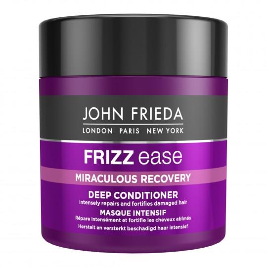 Frizz Ease Miraculous Recovery taastav juuksemask150ml