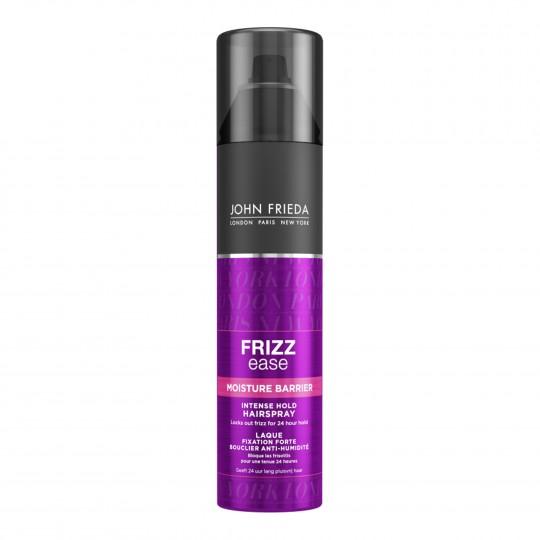 Frizz Ease Moisture Barrier niiskuskaitsega juukselakk 250ml