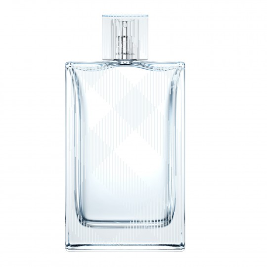 Brit Splash EdT 100ml