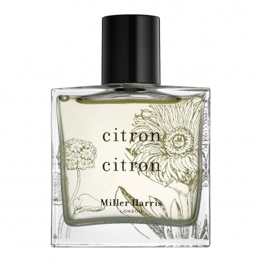 Citron Citron EdP 50ml