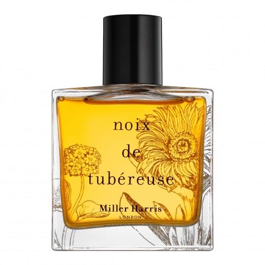 Noix de Tubéreuse EdP 50ml