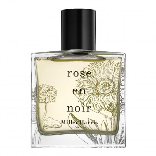 Rose en Noir EdP 50ml