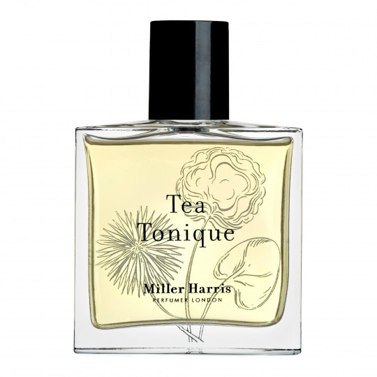 Tea Tonique EdP 50ml