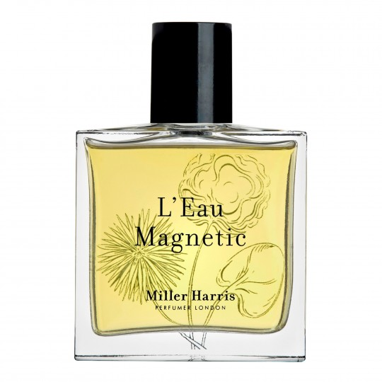L'eau Magnetic EdP 50ml