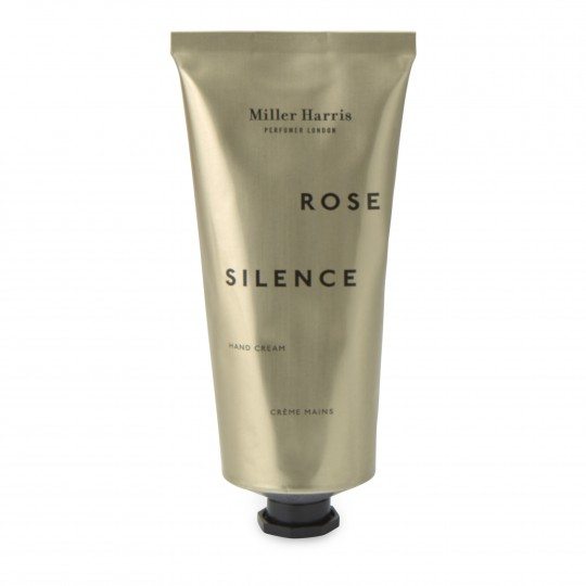 Rose Silence kätekreem 75ml