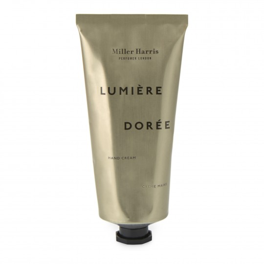 Lumiere Doree kätekreem 75ml