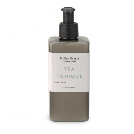 Tea Tonique kätekreem 300ml