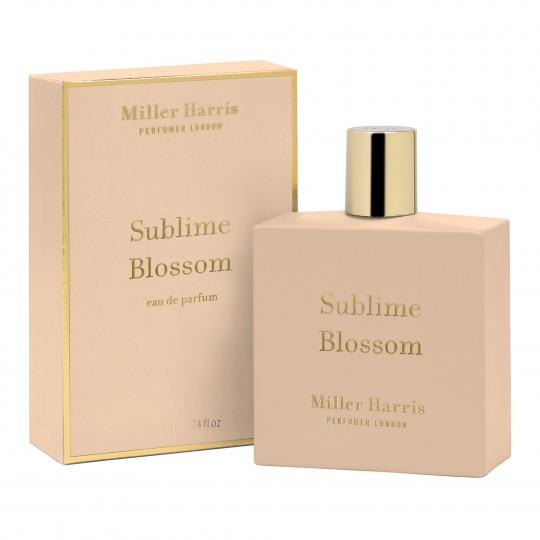 Sublime Blossom EdP 50ml