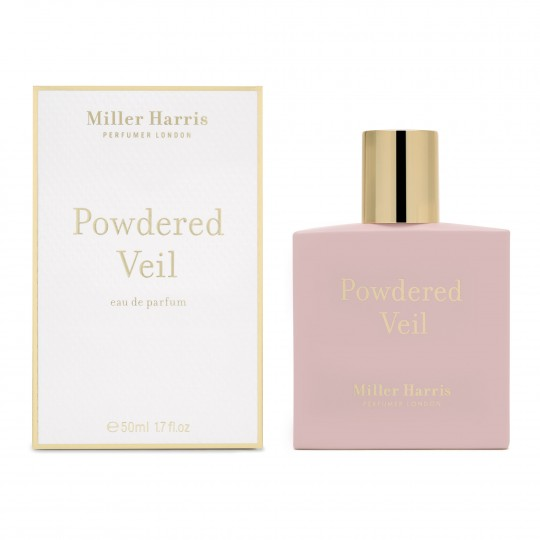 Powdered Veil EdP 50ml