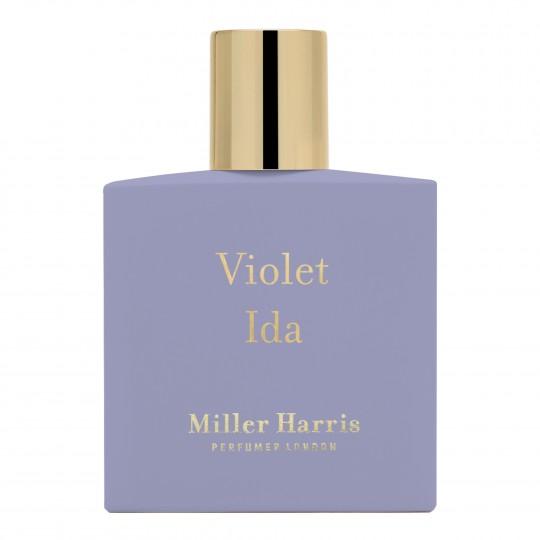 Violet Ida EdP 50ml