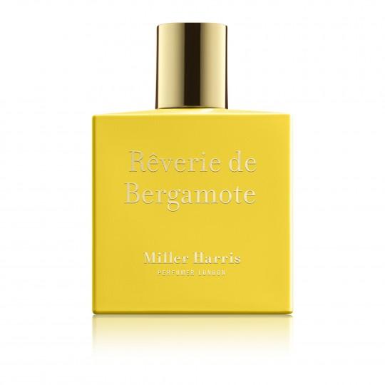 Rêverie de Bergamote EdP50ml