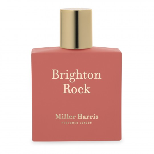Brighton Rock EdP 50ml