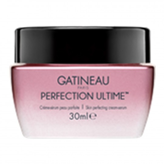 Perfection Ultime kreem-seerum 30ml