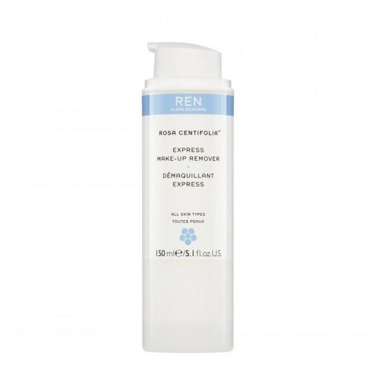 Rosa Centifolia Express Make-up Remover õrn meigieemaldaja 150ml