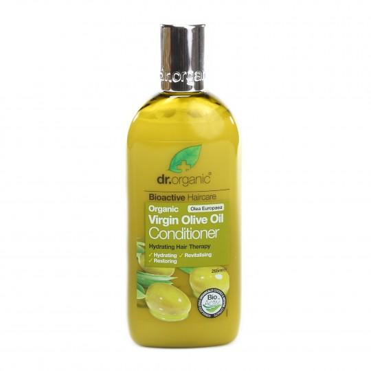 Oliivi juuksepalsam 265ml