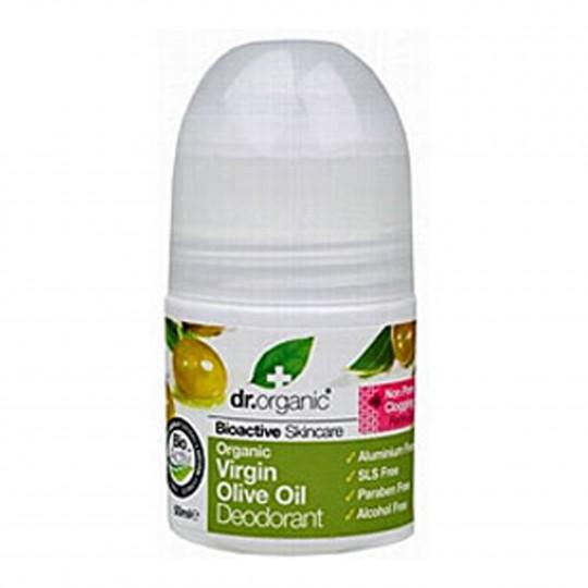 Oliivi deodorant 50ml
