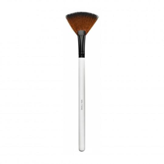 Lehvikpintsel Fan Brush
