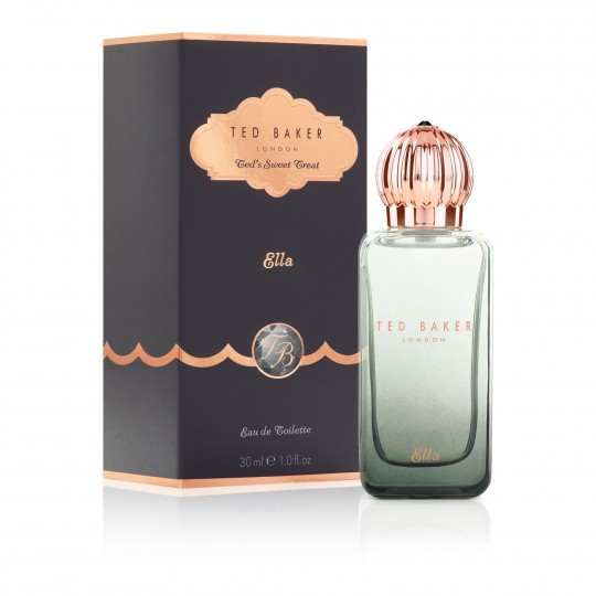 Sweet Treats EdT Ella 30ml